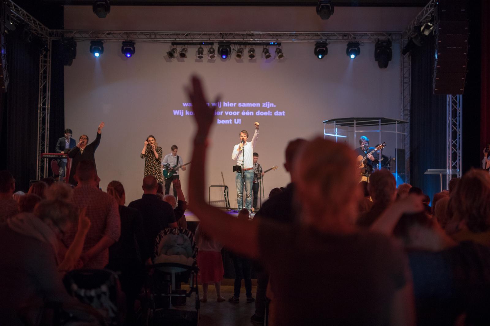 Pop Up Church (11 van 25)