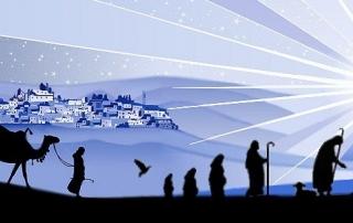 vector_christmas_nativity_1280x800